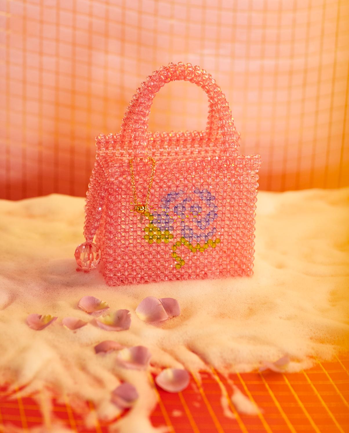 bolsa gla lolla - BFF GIFT GUIDE: O guia de presentes de Natal do Lolla para a sua melhor amiga