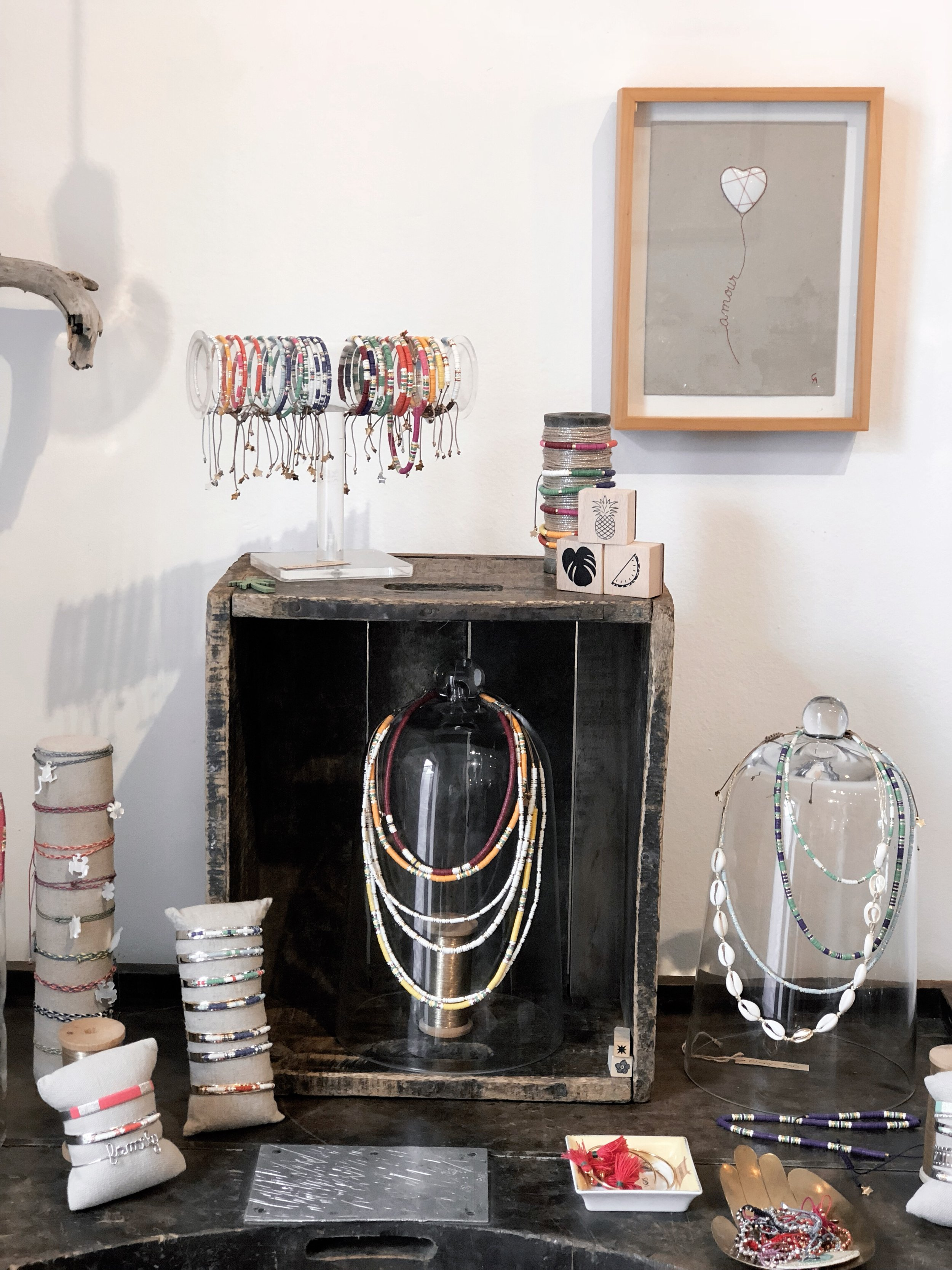 maison cielle design bijoux lolla20 - Maison Cielle: A história da marca de bijoux mais francesa do Brasil