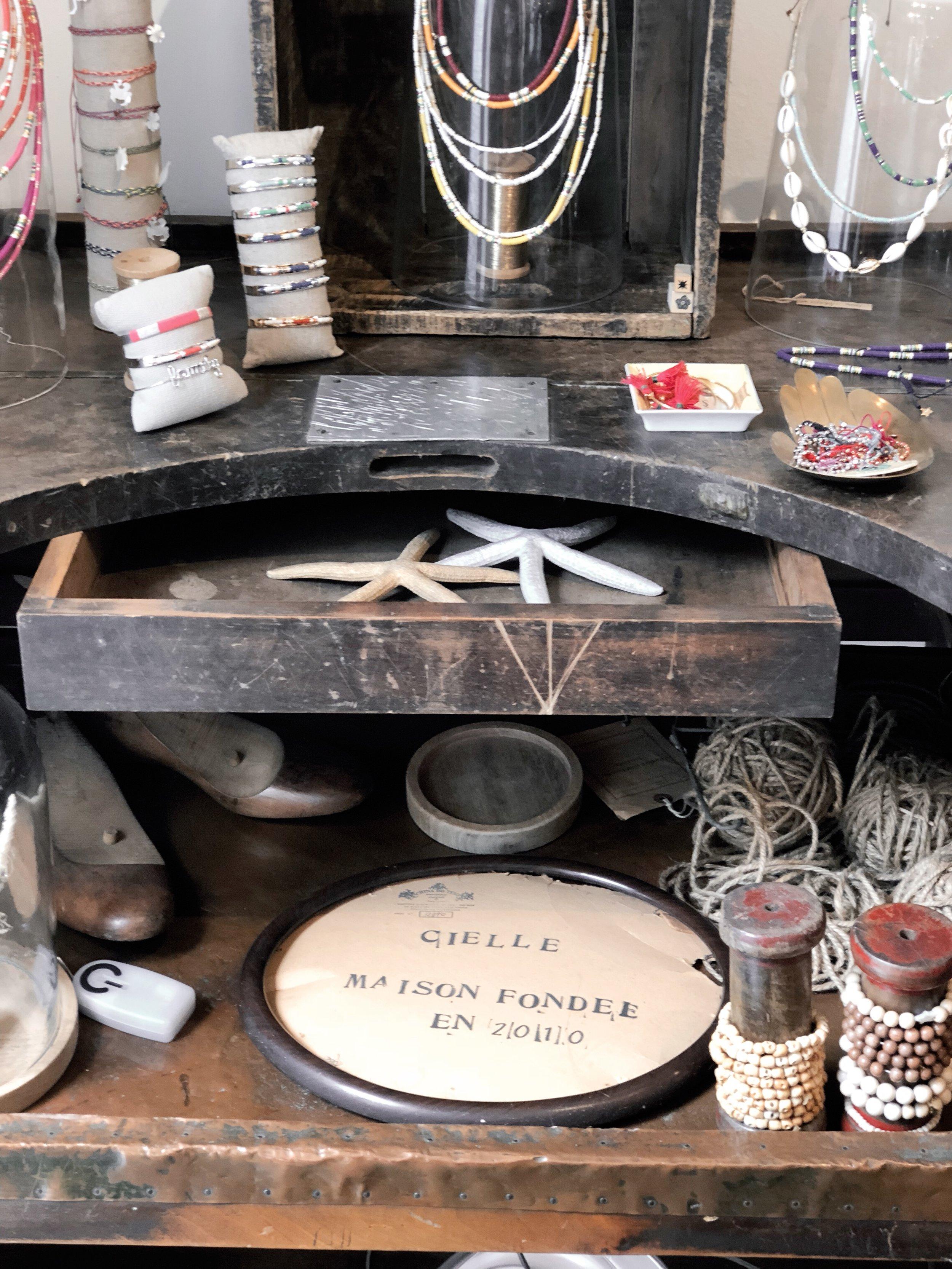 maison cielle design bijoux lolla22 - Maison Cielle: A história da marca de bijoux mais francesa do Brasil