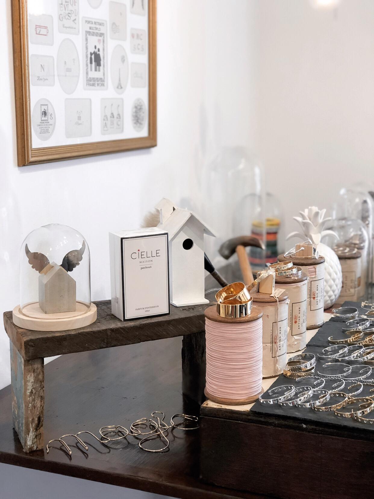 maison cielle design bijoux lolla26 - Maison Cielle: A história da marca de bijoux mais francesa do Brasil