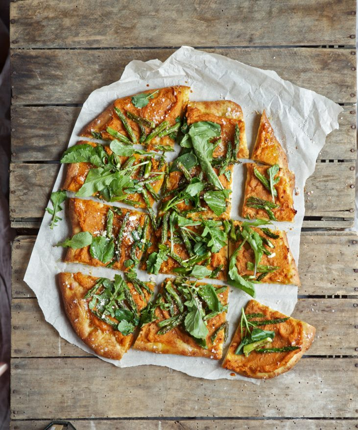075 Sweet Potato Pizza 2 731x878 - Have a great weekend