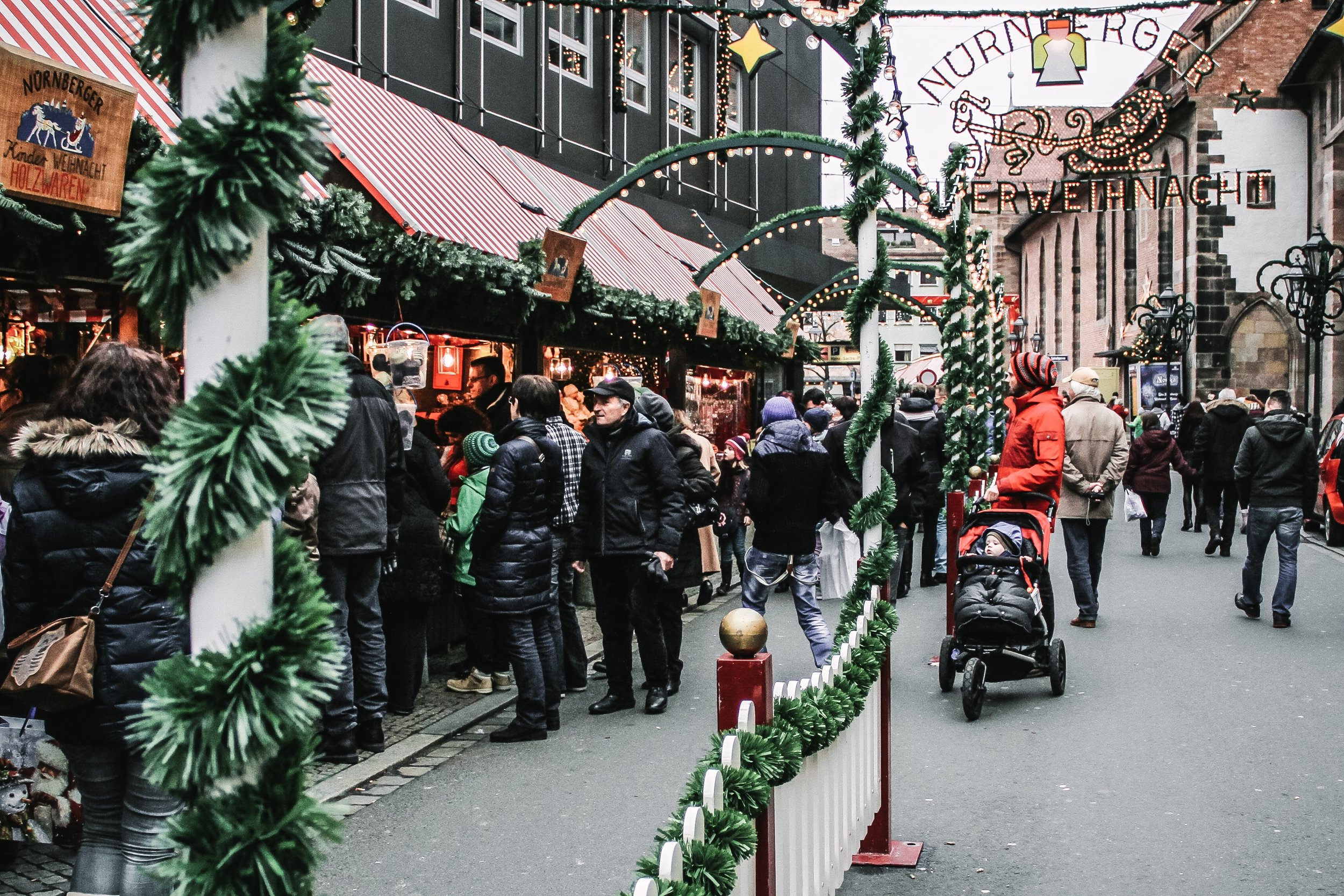 IMG 2227 - Um mini guia para mercados de Natal na Alemanha