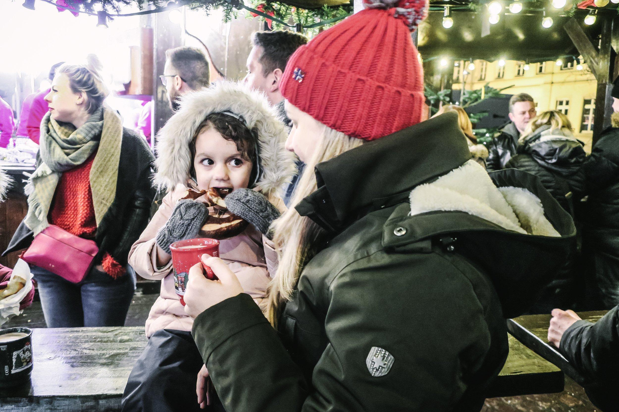 IMG 2226 - Um mini guia para mercados de Natal na Alemanha