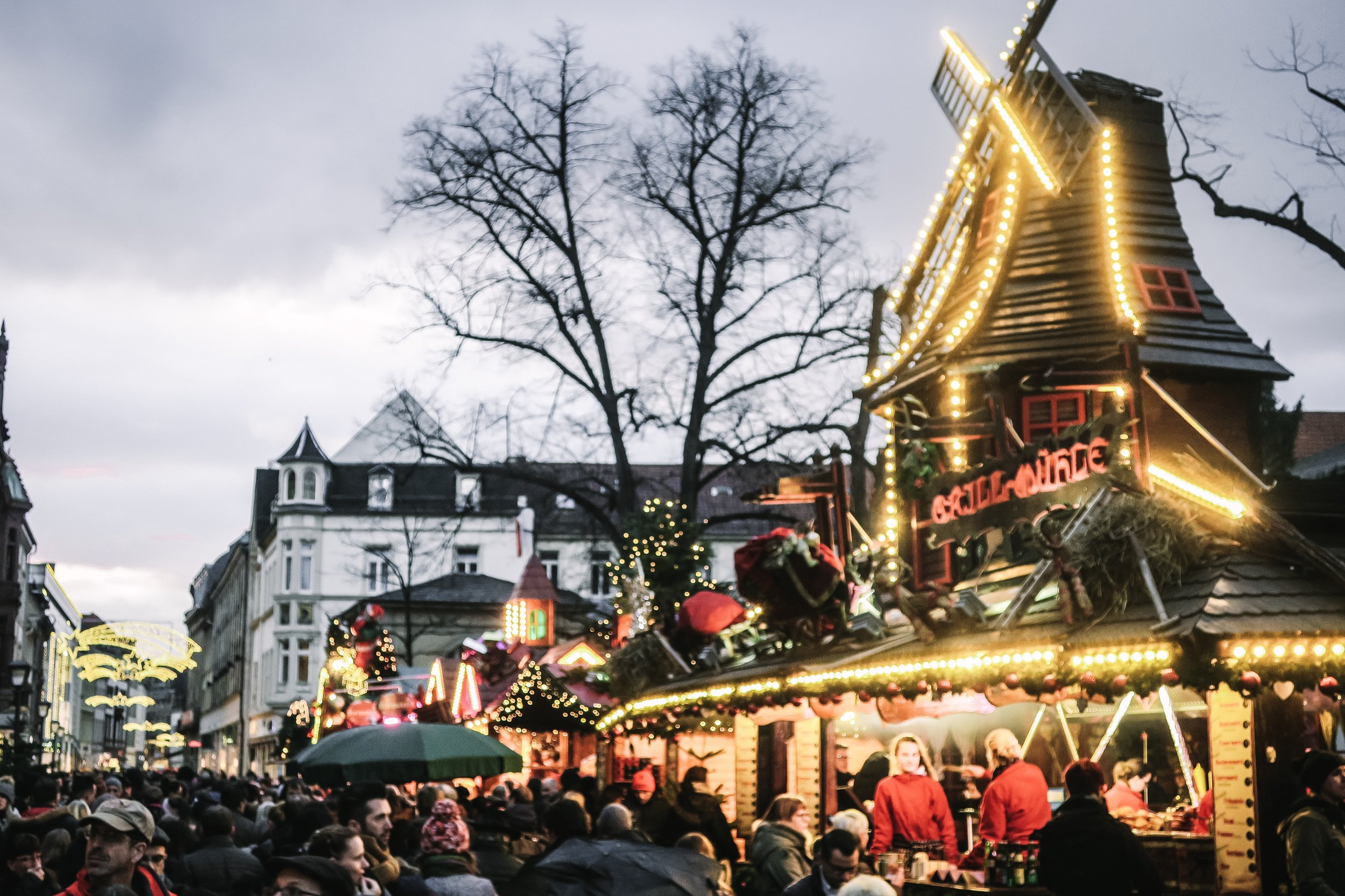 IMG 2228 - Um mini guia para mercados de Natal na Alemanha