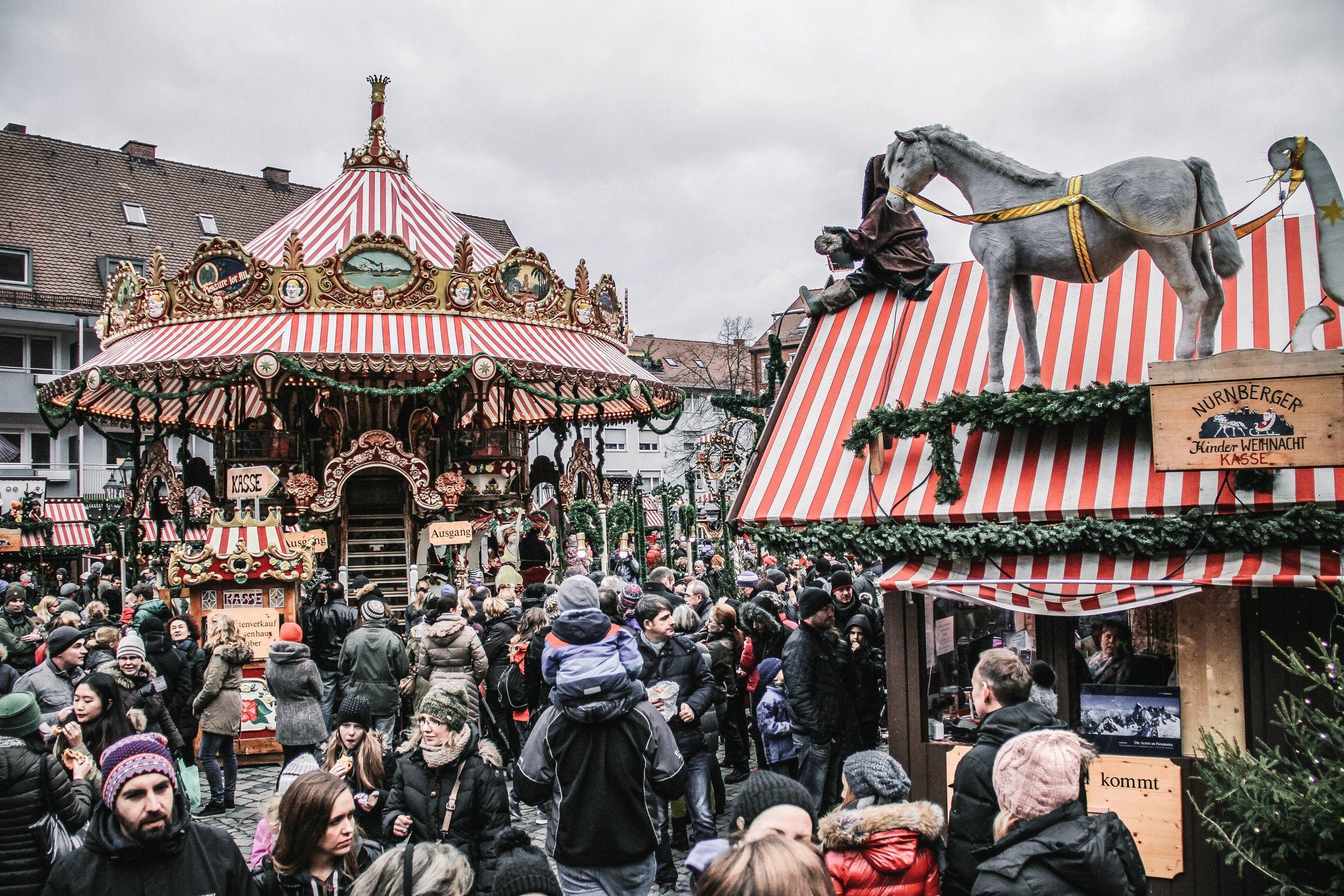 IMG 2229 - Um mini guia para mercados de Natal na Alemanha