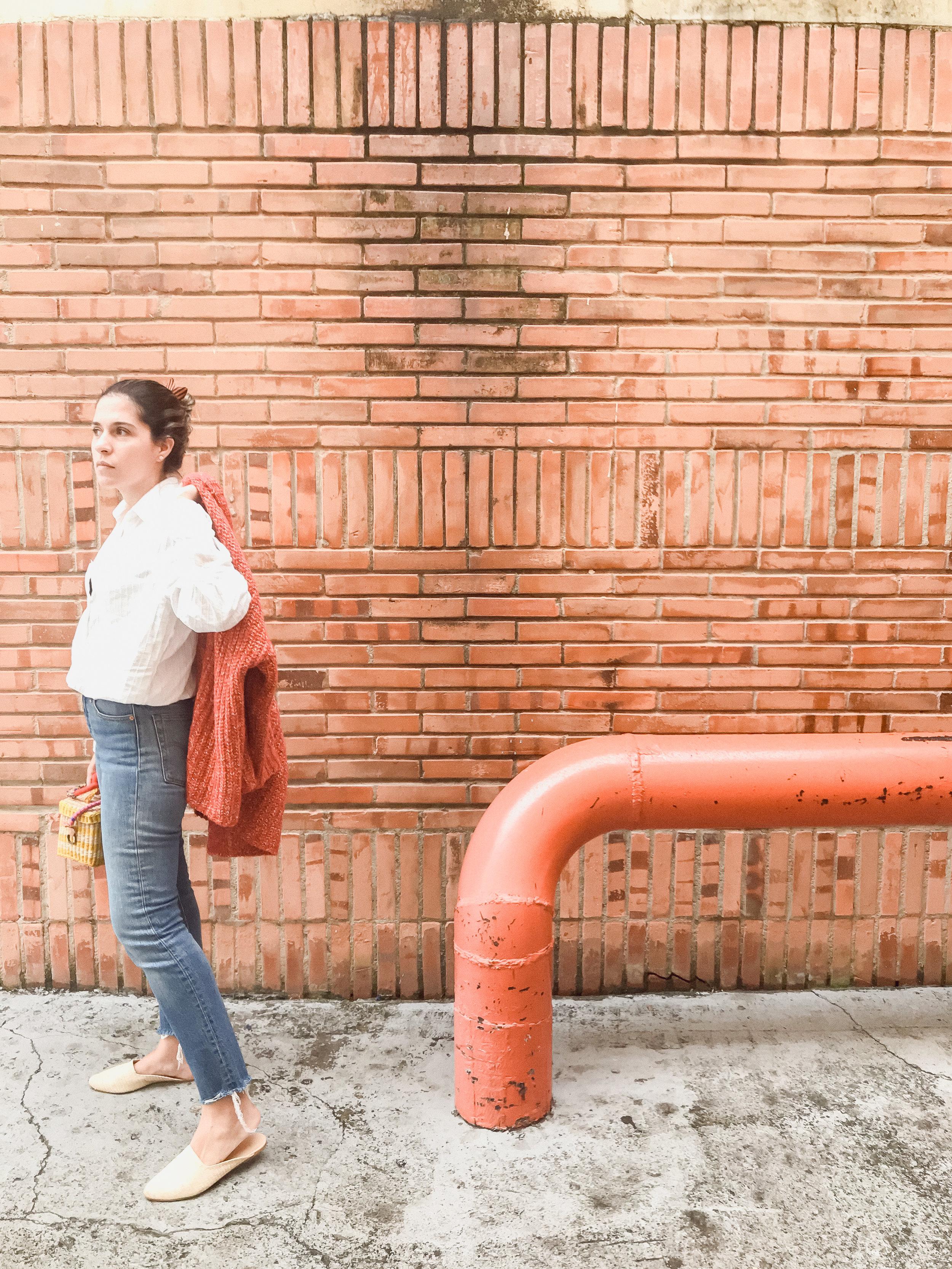 looks da semana poliana almeida - Looks da Semana: Poliana Almeida