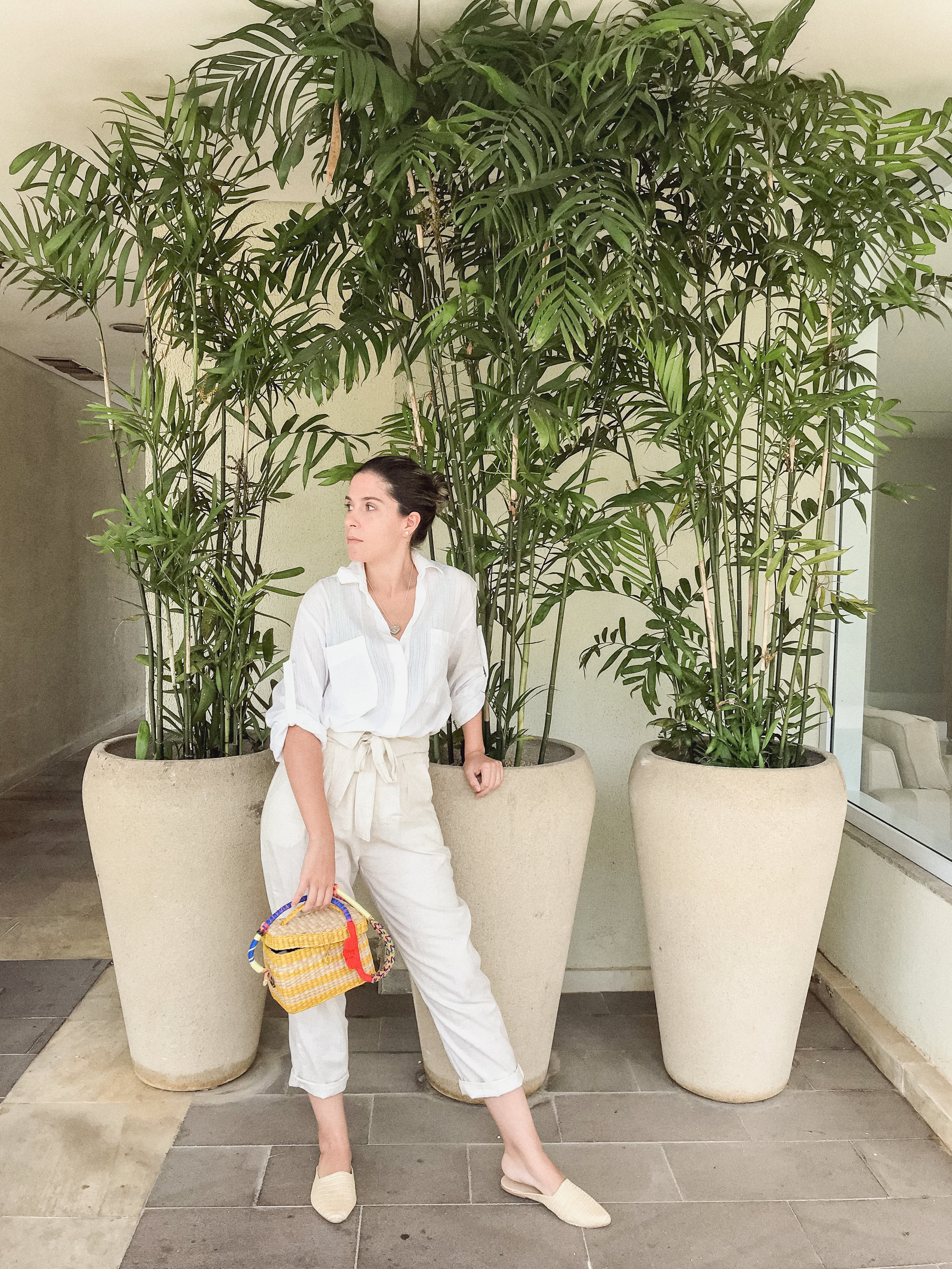 IMG 3035 2 - Looks da Semana: Poliana Almeida
