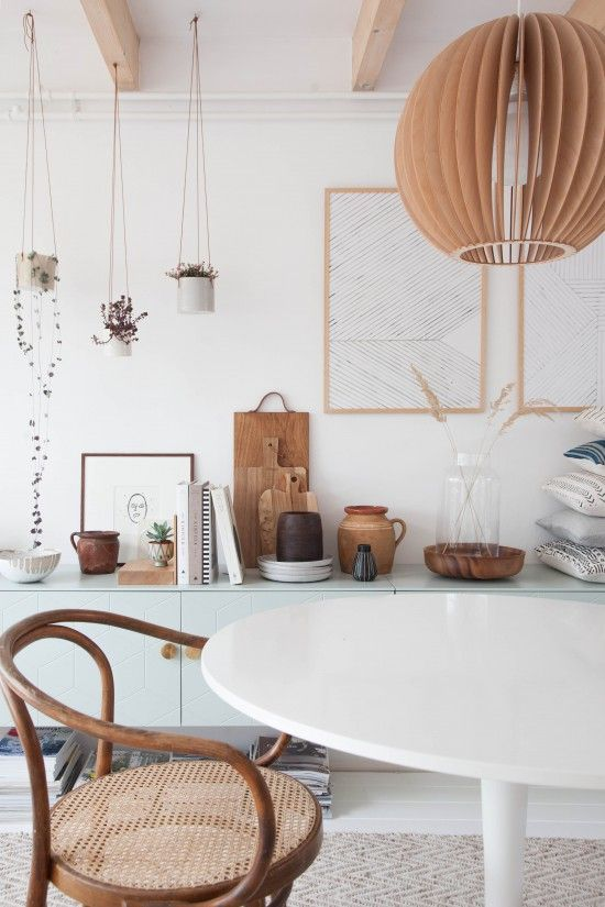 Image Credits : Avenue Design Studio