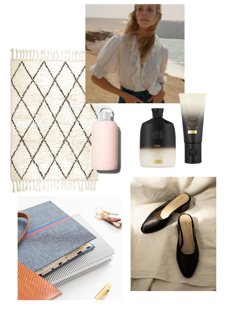 january shopping - Como você faz compras?