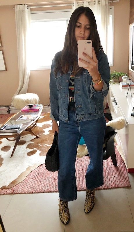 a-week-of-outfitsJPG