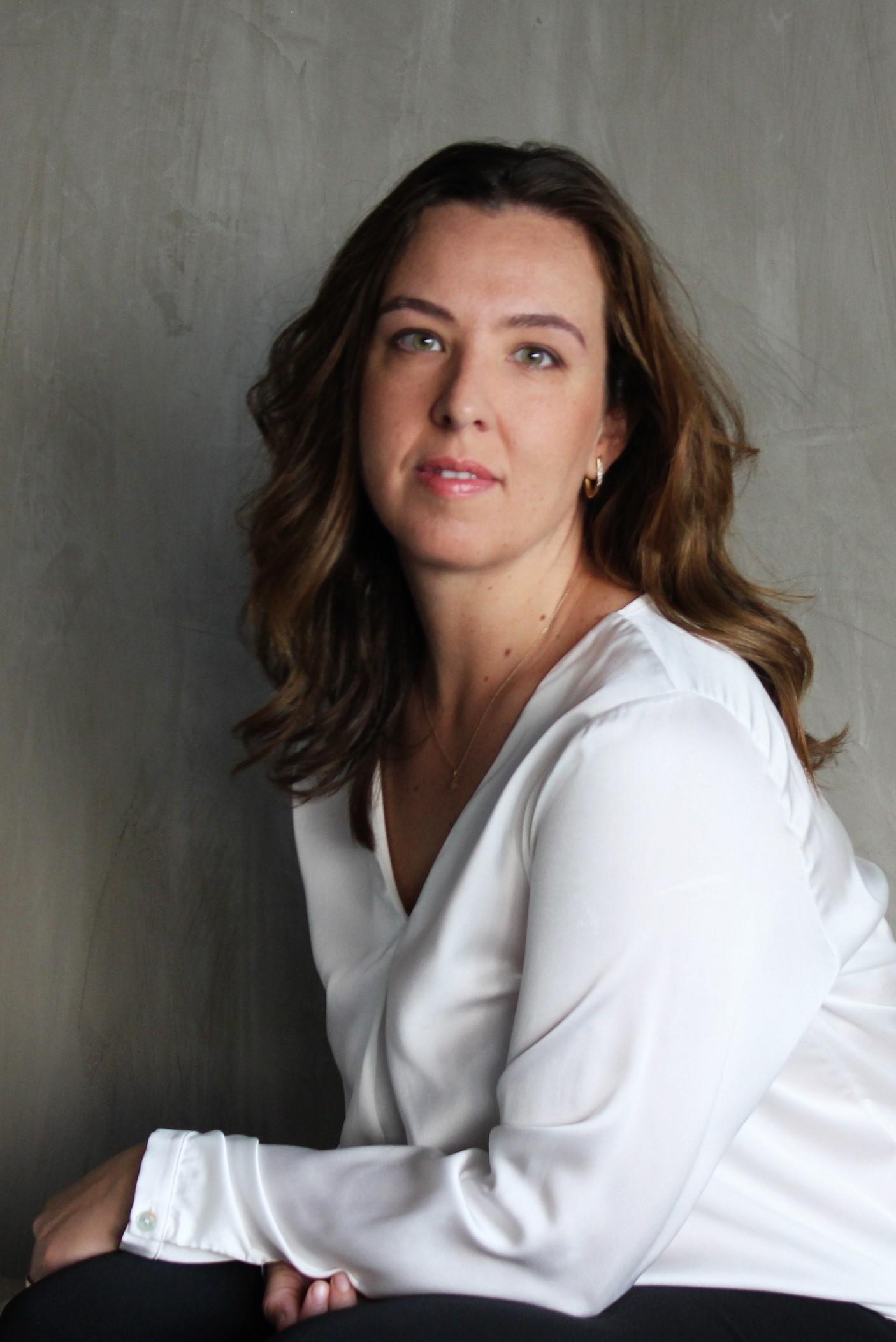 IMG 1023+%282%29 - Interview: Marilia Carvalhinha, Consultora estratégica e coordenadora da pós de moda e varejo na Faap.