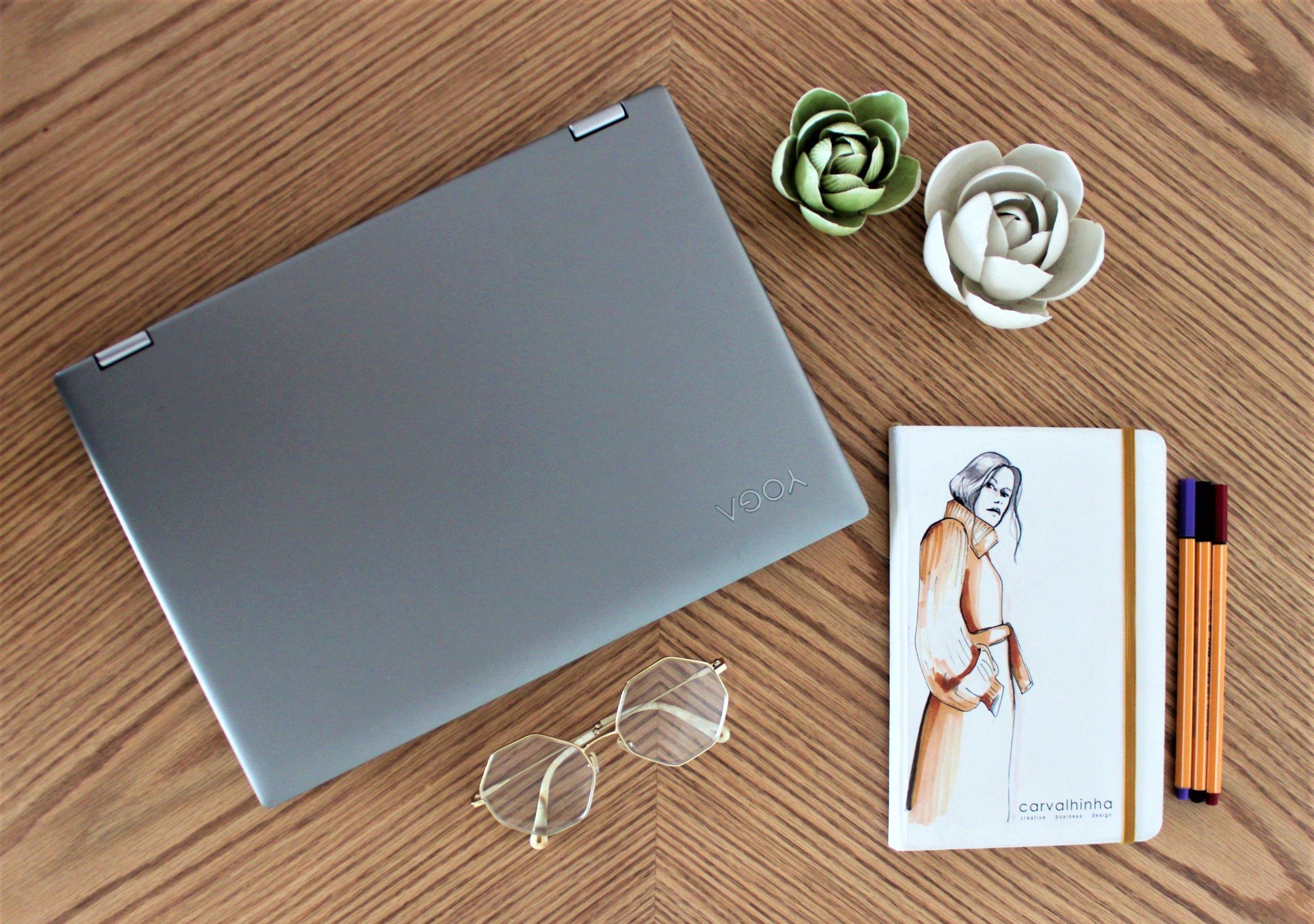 IMG 6606+%283%29 - Interview: Marilia Carvalhinha, Consultora estratégica e coordenadora da pós de moda e varejo na Faap.