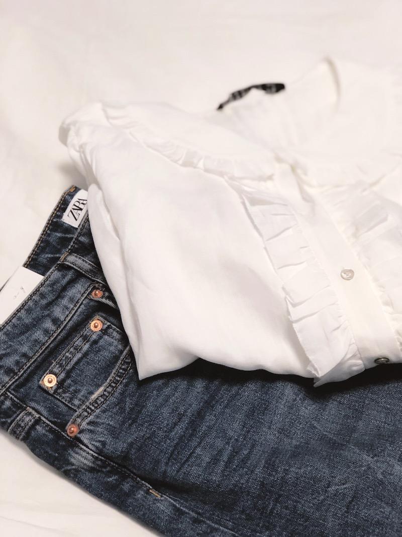 5-things-lolla-saia-jeans-zara.JPG