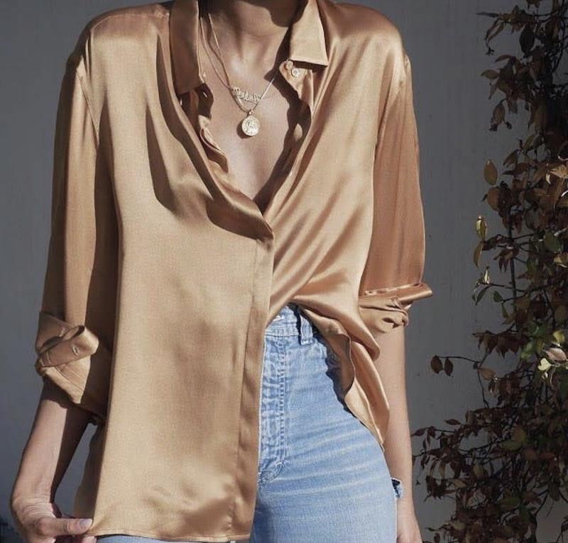 5-things-camisa-seda-reformation.jpg