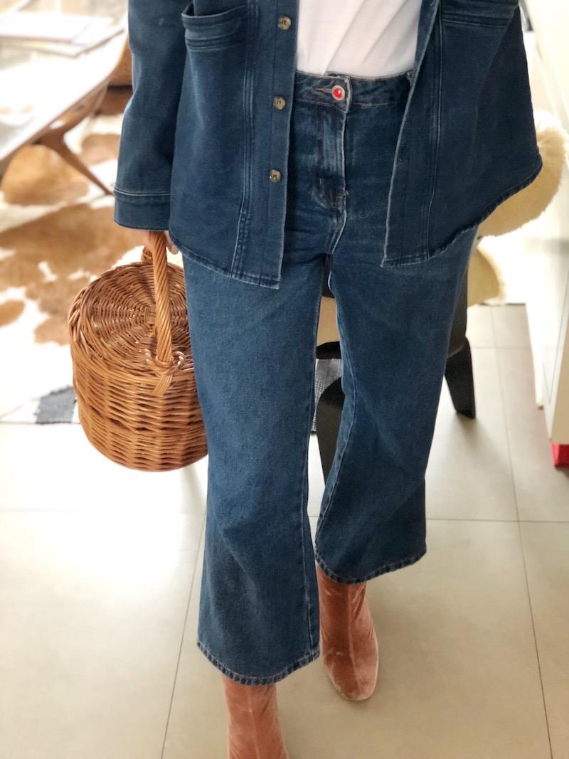 five-things-etoiles-jeans-lolla-sezane-jacket.JPG