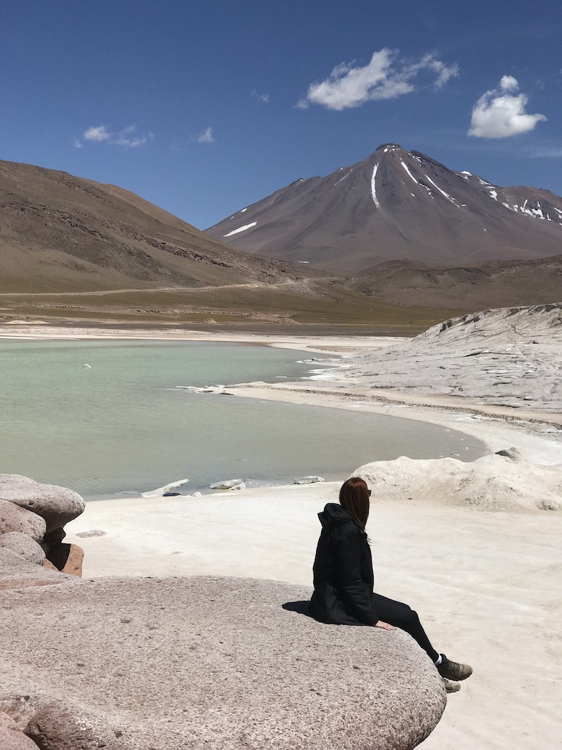 SUELLEN+GARGANTINI+ +DESERTO+DO+ATACAMA+%284%29 - Interview: Suellen Gargantini, founder of SugarLab and travelholic