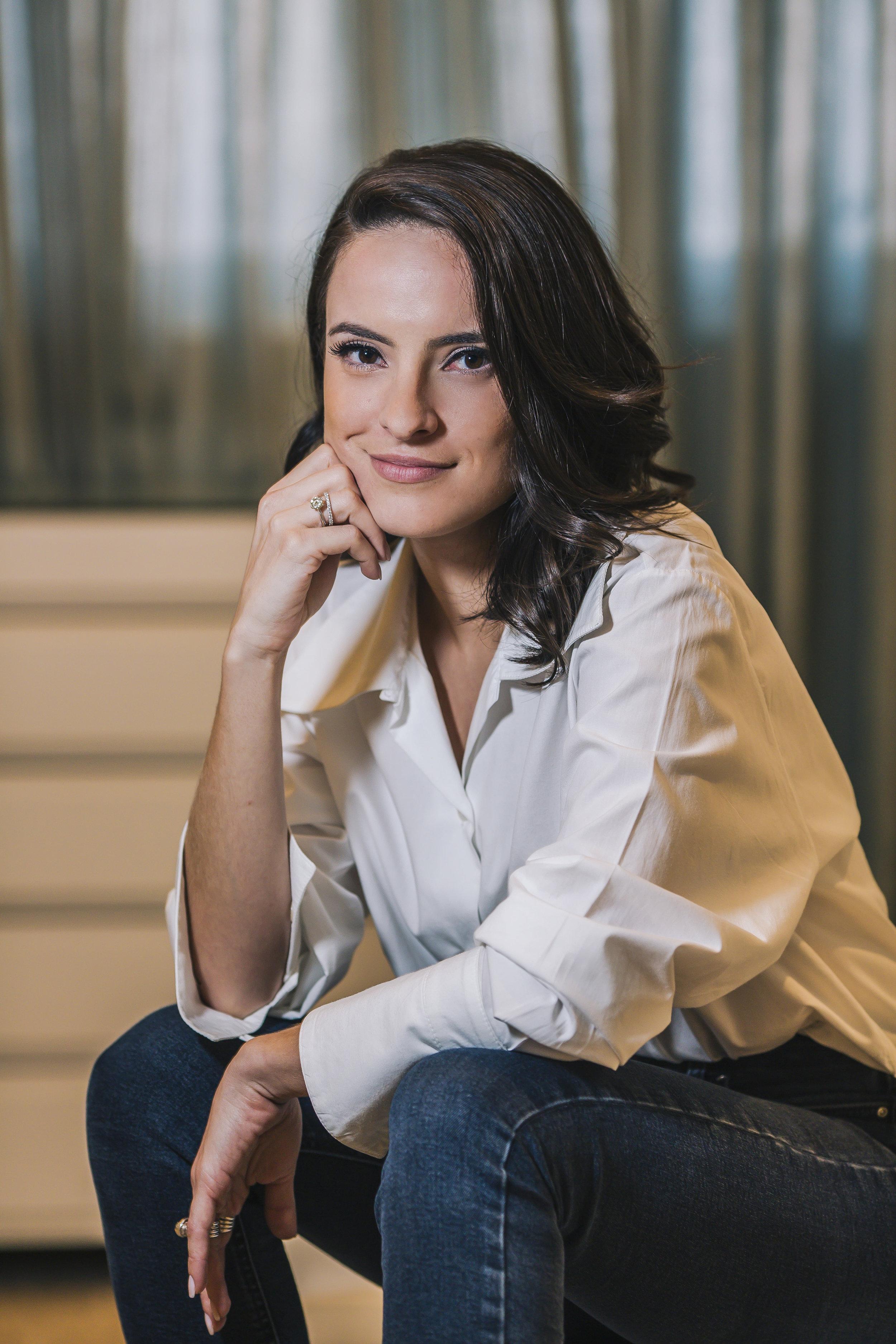 Mariana-Marcato-Lolla.jpg