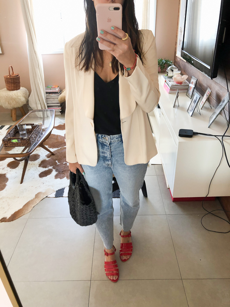IMG 2892 - A Week of Outfits
