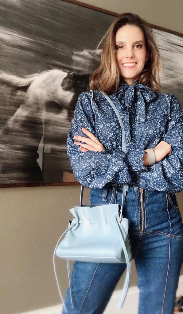 renata perlman brandless lolla - The Case of Brandless Shopping