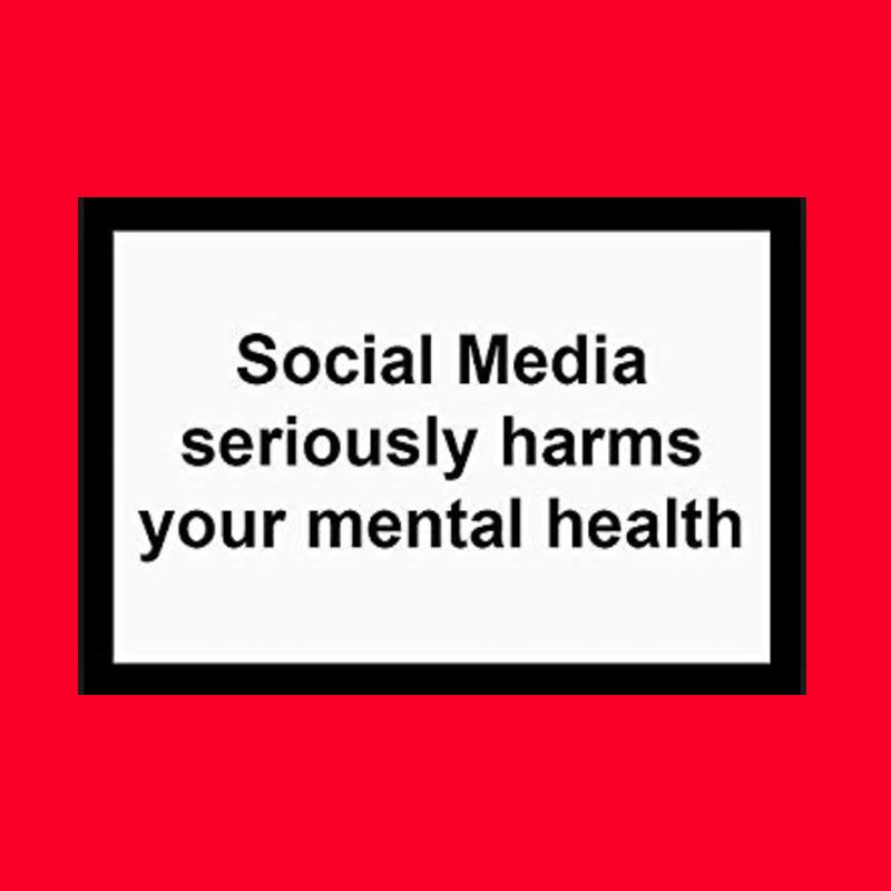 social media fatigue - Instagram fatigue... estamos todas exaustas das redes sociais?
