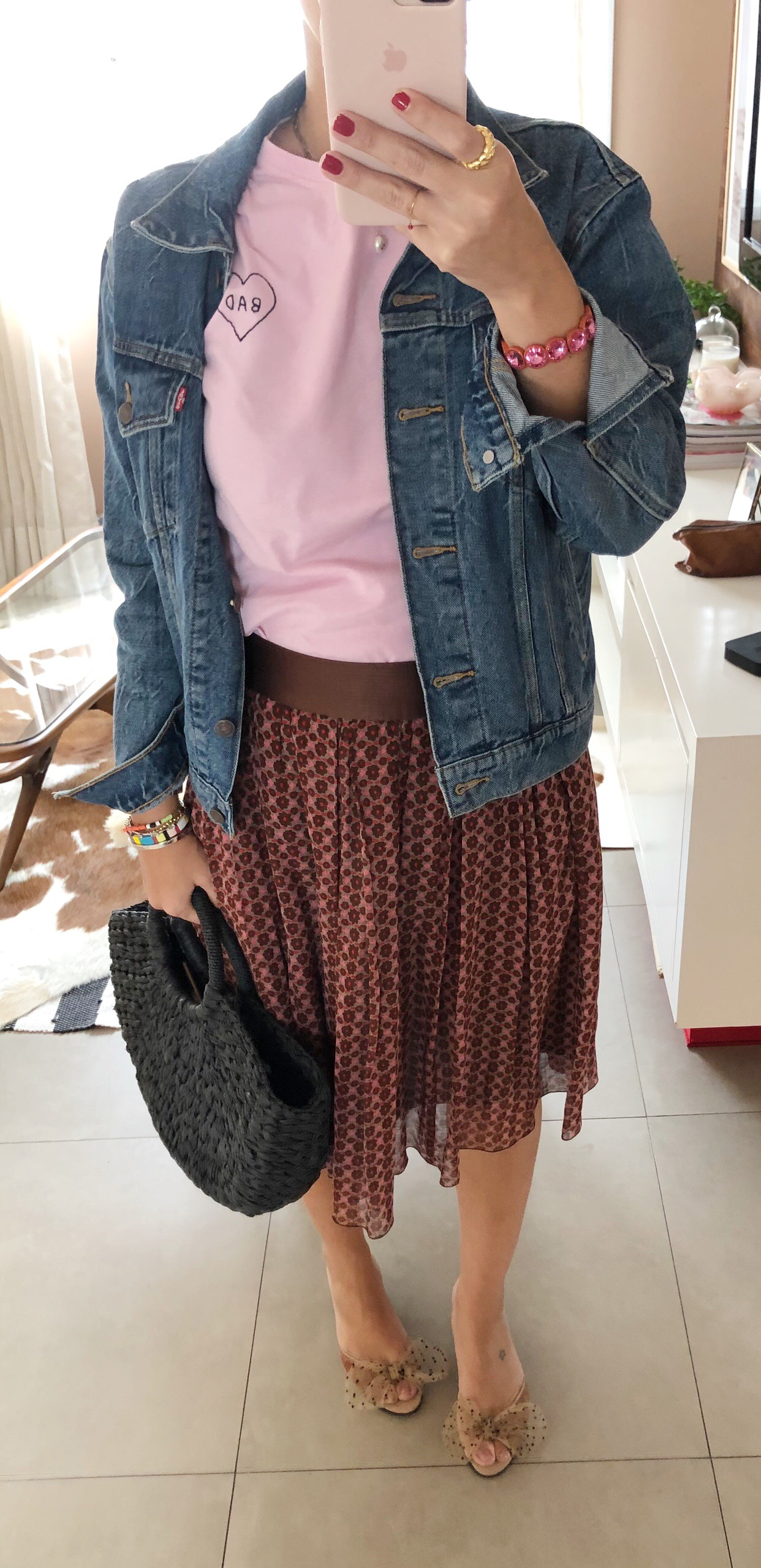 week-of-outfits-lolla-03.JPG