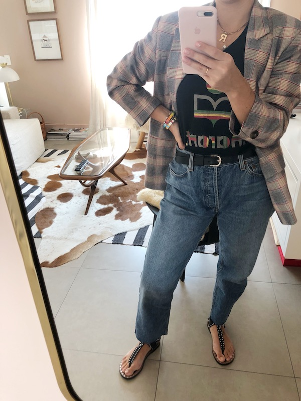 week-of-outfits-lolla-04.JPG