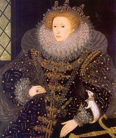 queen elizabeth wish list lolla - Sobre wish lists efêmeras e o que realmente importa.