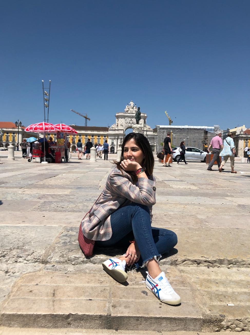 sparks joy - Sparks Joy: Traveling Like Marie Kondo