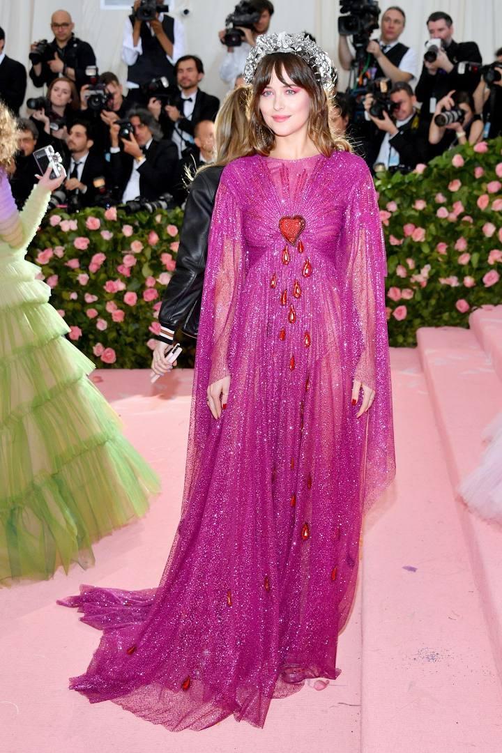 IMG 1034 - What I Really Love About the Met Gala, Edited.