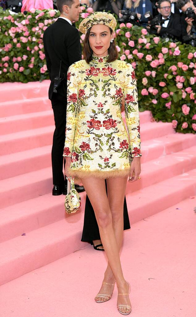 IMG 1047 - What I Really Love About the Met Gala, Edited.