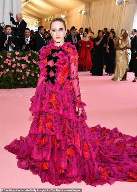IMG 1048 - What I Really Love About the Met Gala, Edited.