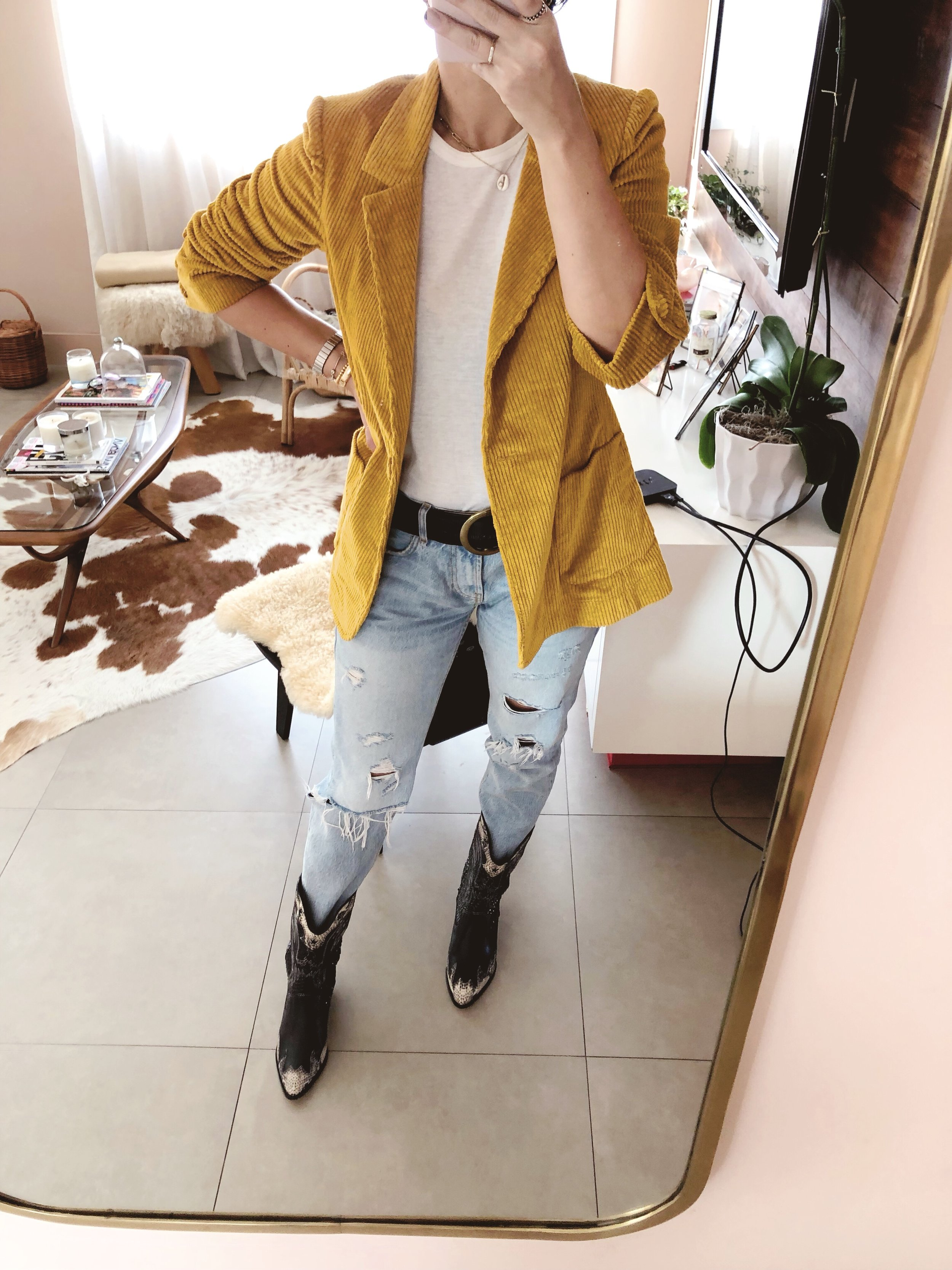 week-of-outfits-ACS_0386.JPG