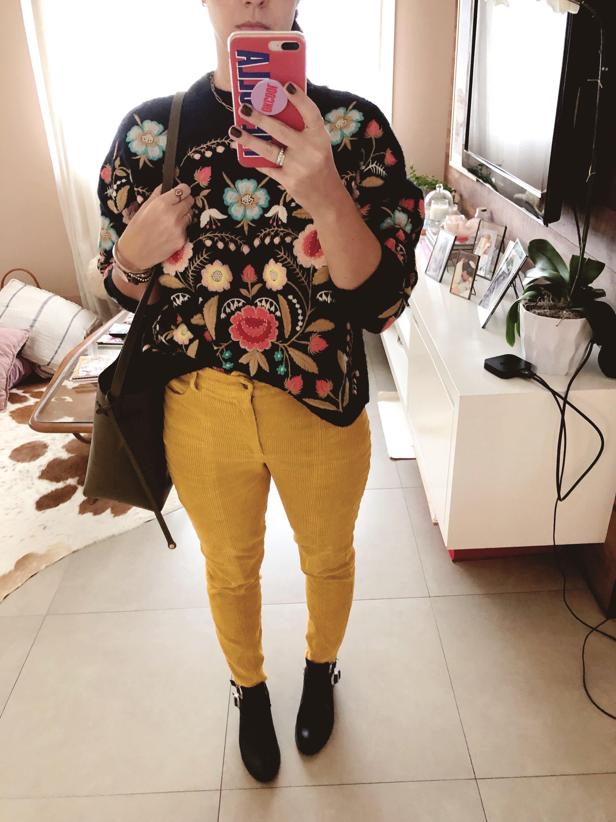 week-of-outfits-ACS_0391.JPG