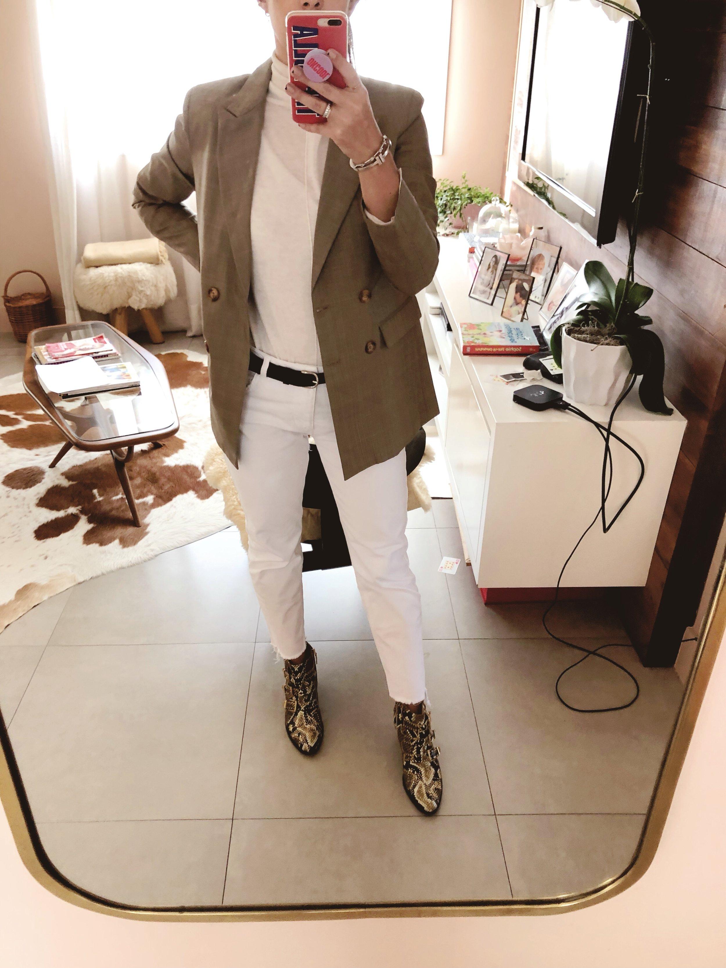 week-of-outfits-ACS_0400.JPG