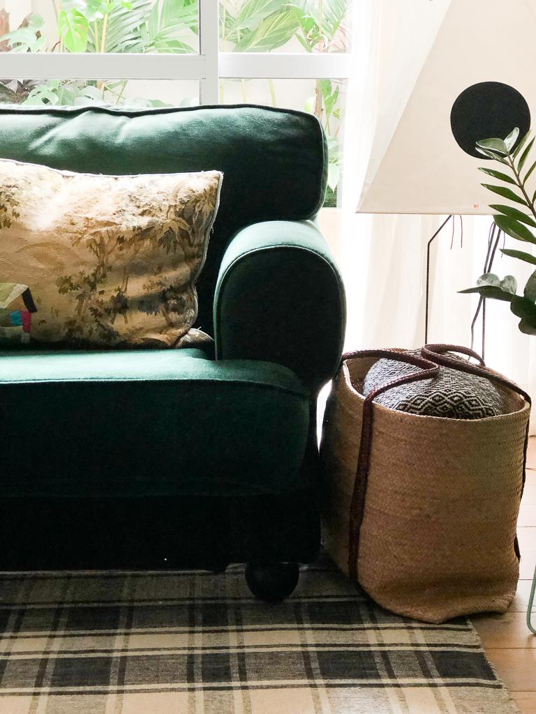 IMG 6871 - Um papo no apartamento mais charmingly cool de São Paulo com Ana Strumpf