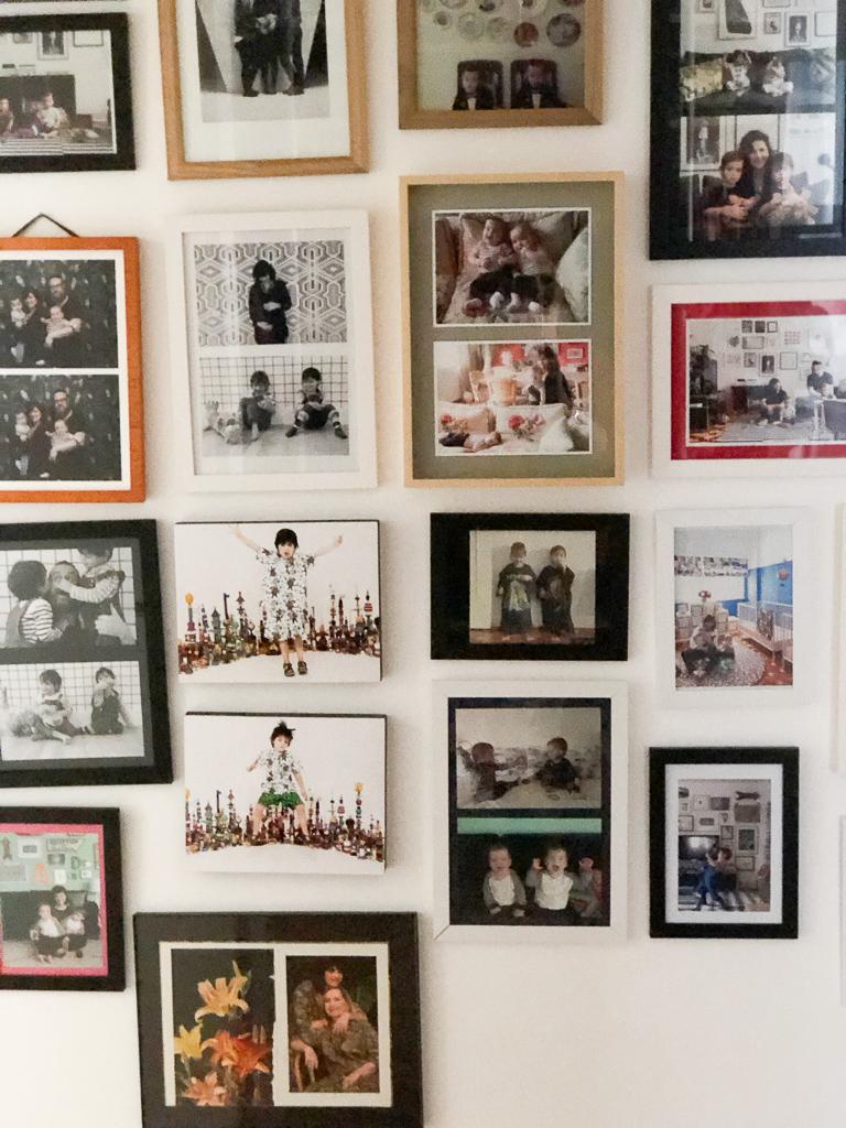 IMG 6922 - Um papo no apartamento mais charmingly cool de São Paulo com Ana Strumpf