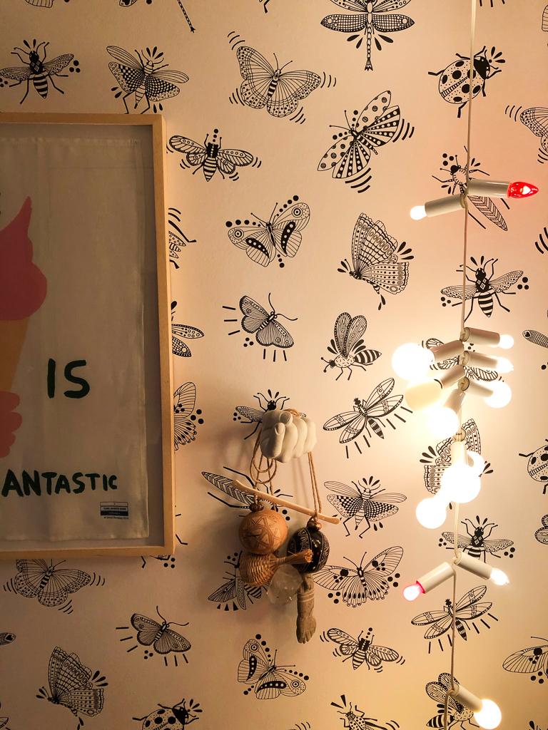 IMG 6817 - Um papo no apartamento mais charmingly cool de São Paulo com Ana Strumpf