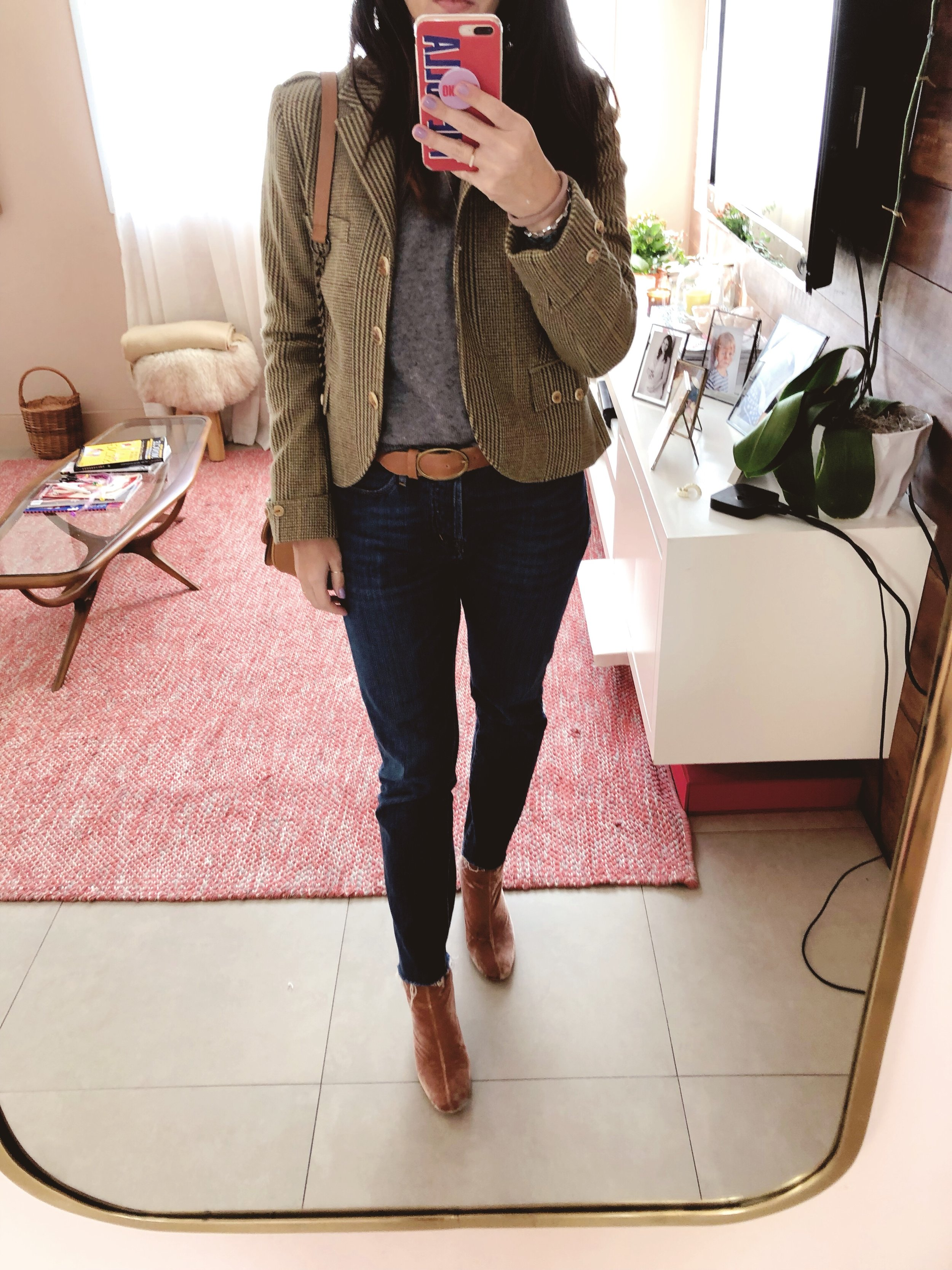 ACS 0488 - A Week of Outfits