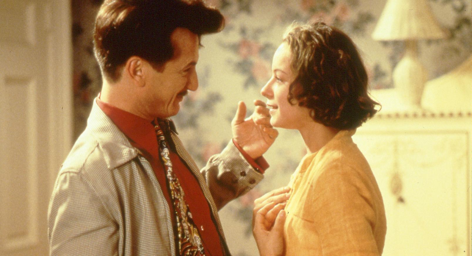 Sweet & LowDown de Woody Allen