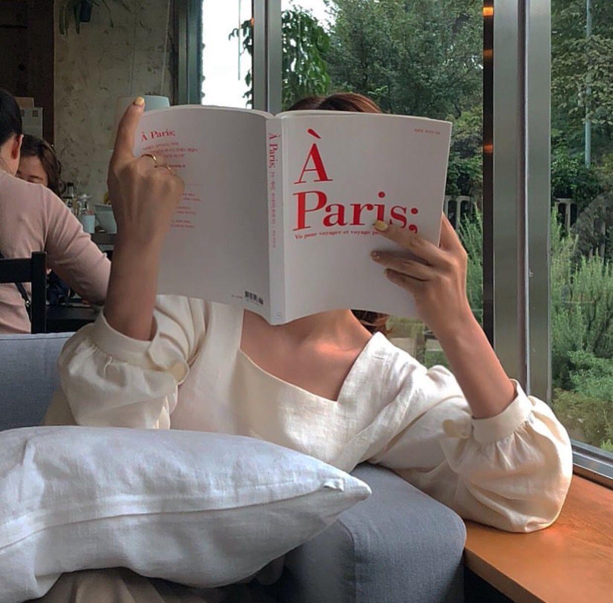 book crush - Book Crush: Como me Organizei para Passar Mais Tempo com Meus Amados Livros