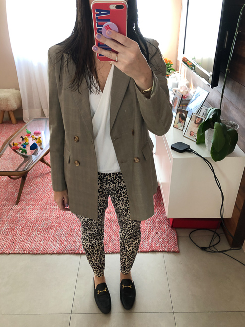 IMG 9490 - Week of Outfits