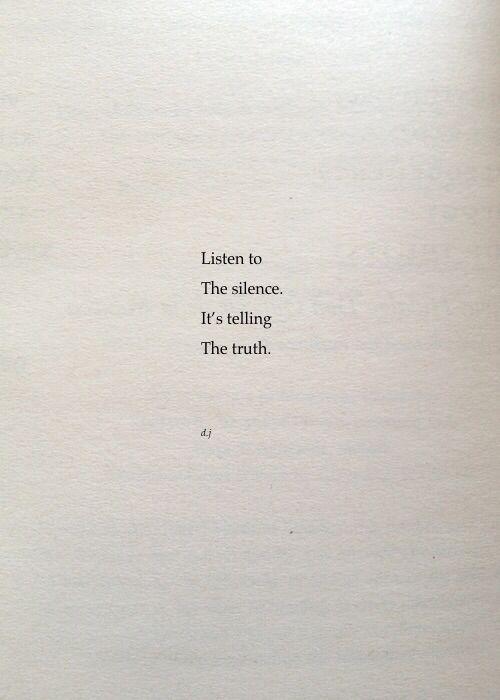 retiro silencio franca - O que Aprendi ao Passar uma Semana em Silêncio