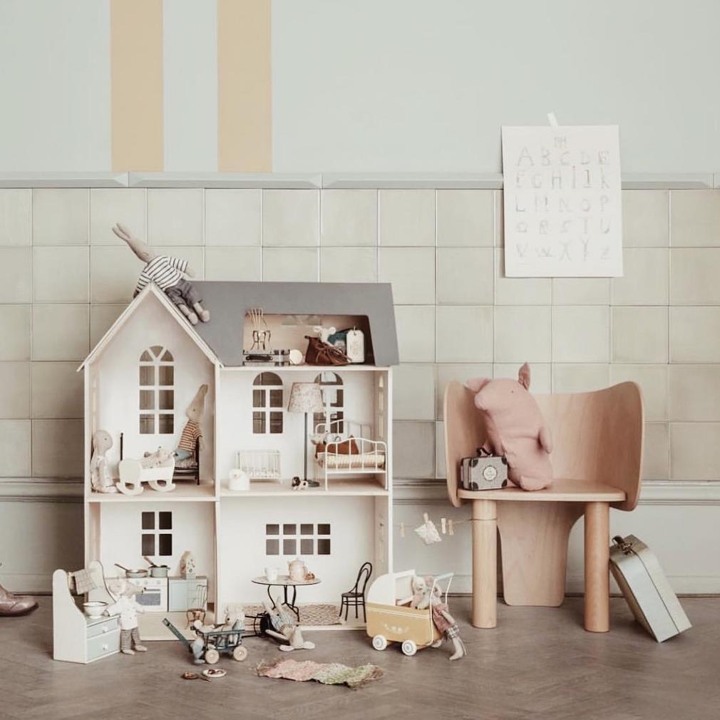 Screen+Shot+2019 07 01+at+10.21.33+AM - Kids Cool Stores: as Lojas Mais Legais para Comprar Brinquedos para as Crianças (US Only)