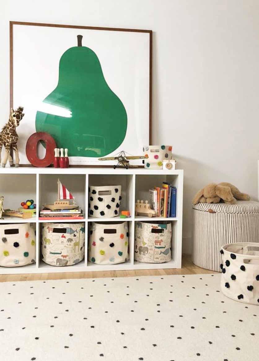 home story - Kids Cool Stores: as Lojas Mais Legais para Comprar Brinquedos para as Crianças (US Only)