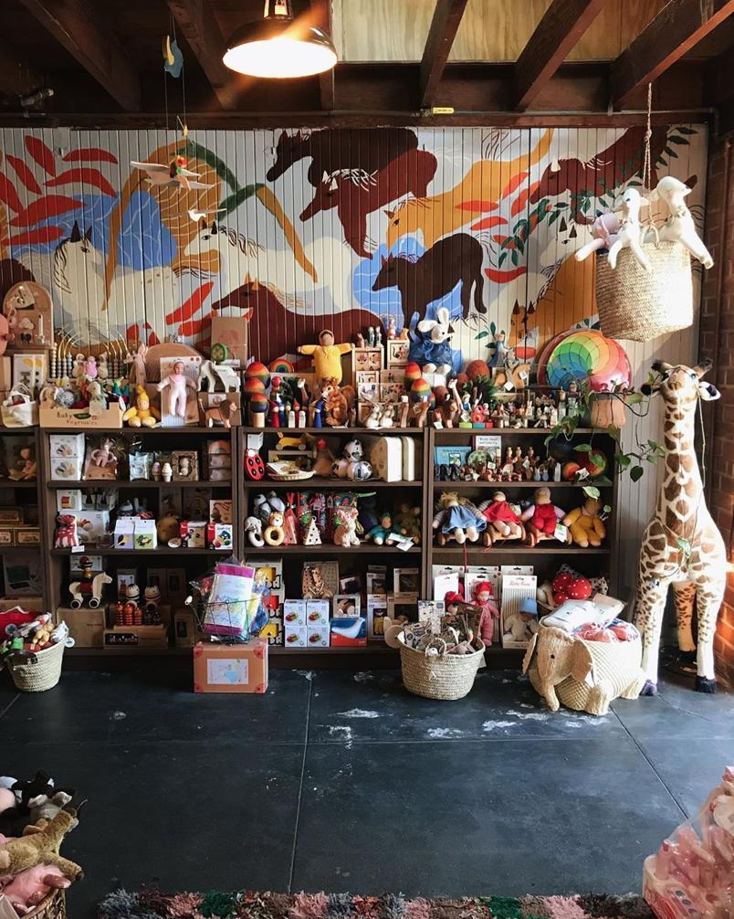 shop milo - Kids Cool Stores: as Lojas Mais Legais para Comprar Brinquedos para as Crianças (US Only)