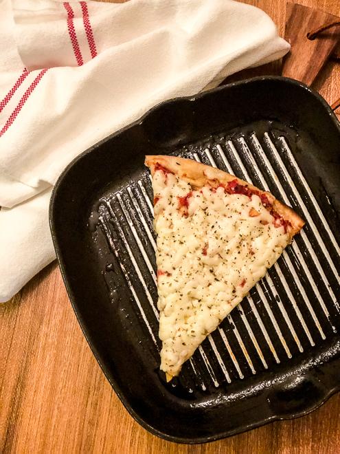 pizza-left-over.jpg