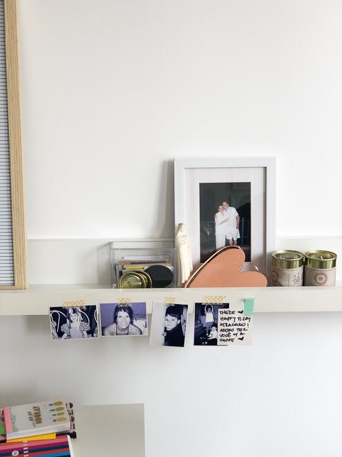 mr lolla office decor - MR Lolla: Decor do nosso office