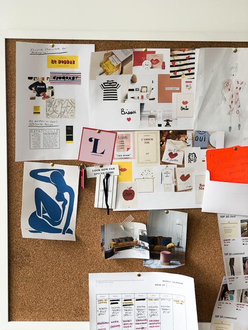 IMG 0456 2 - MR Lolla: Decor do nosso office