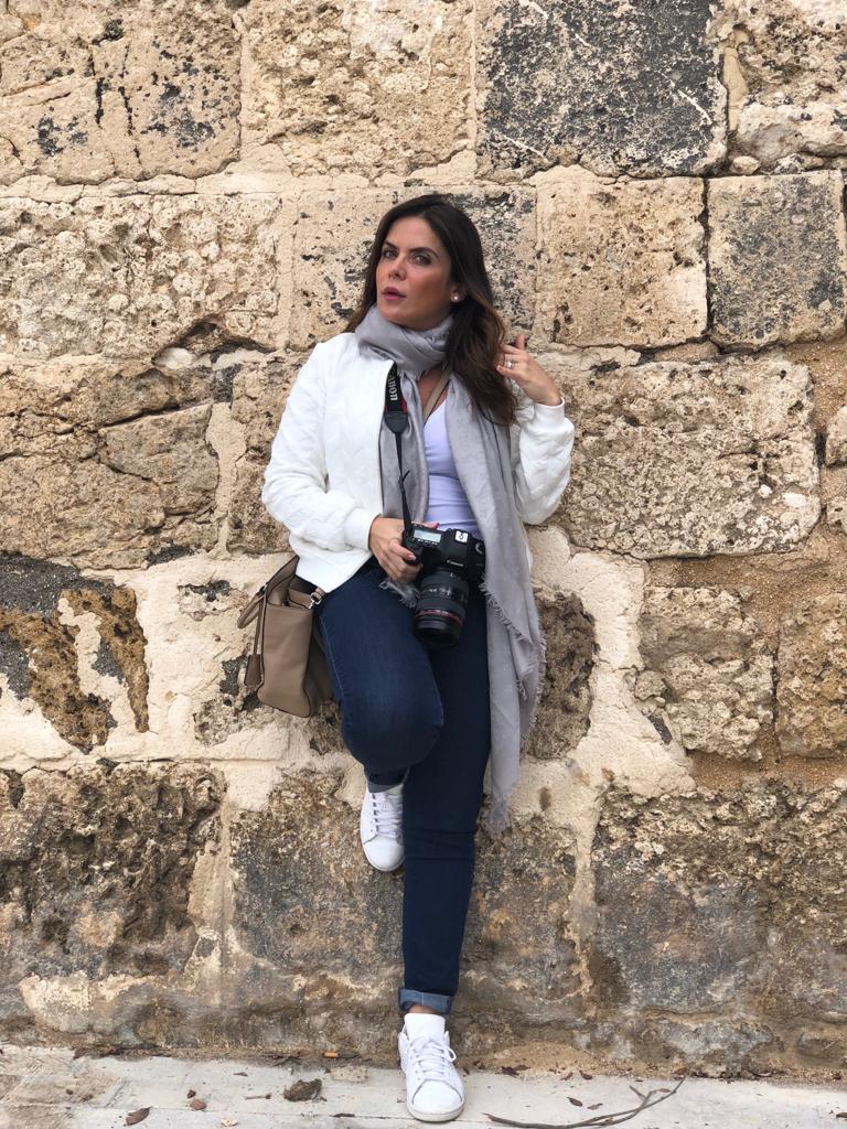 interview juliana sicoli fotografa lolla julho 2019 - Um bate-papo com a fotógrafa mineira Juliana Sicoli