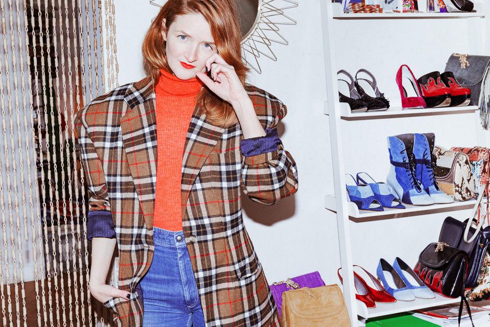 amelie pichard designer 15 2 - J'adore! 10 Marcas Francesas que *talvez* você não conheça